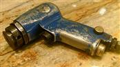 Eagle Industries Pistol Sander 6003A